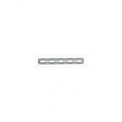 Module 100 cm