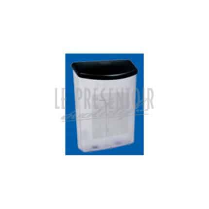 Boite Exterieure pour catalogue opaque