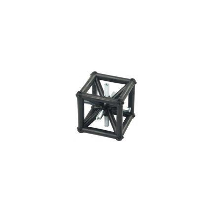 Cube de connexion