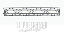 Module 80 cm