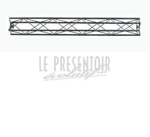 Module 90 cm